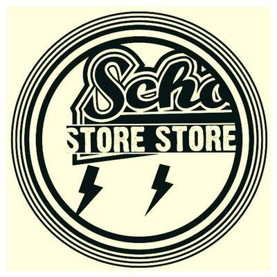 Bomdia Schoolstore Skateshop Promoçao sale vans globe lost lrg thrasher love siga followme follow me