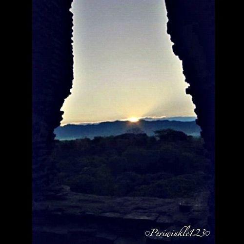 Sunrise Travel
