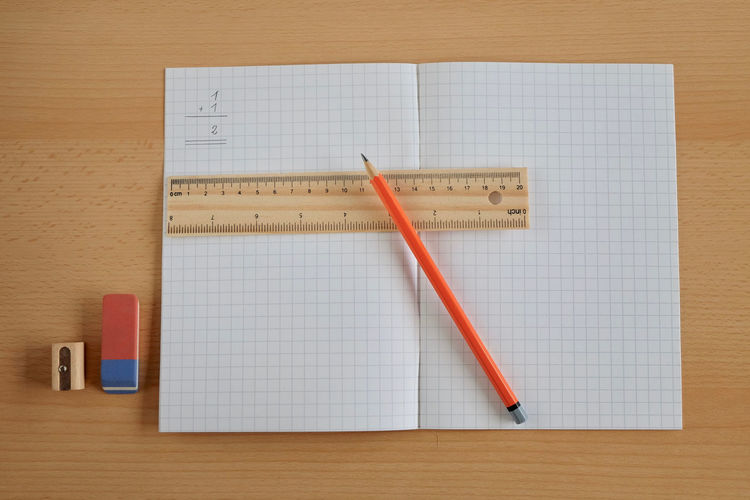 Pencil Directly