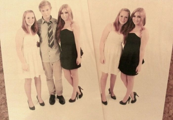 Abschlussball 2014 ❤ Prom Night Love Great People, Great Time Thanks For The Memories