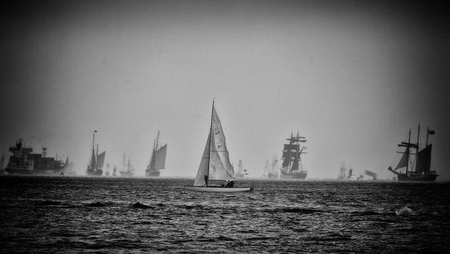B&w Black And White Classic Yachts Challenge Classical Yacht Regatta Sailing Sailing Ship Sailingboats Sails Wooden Boat Yacht Yachts