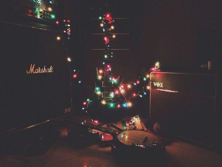 MERRY CHRISTMAS! Merry Christmas! Christmas Christmastree
