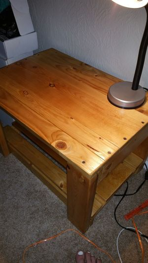 Indoors  No People Close-up I Made It  Hobbies Wooden Woodworking Creativity Toes White Toes