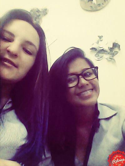 Camila Love ♥