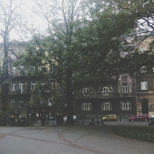 Polsha, Krakov <3 First Eyeem Photo