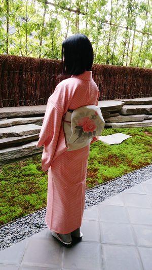 KIMONO Kimono Japan