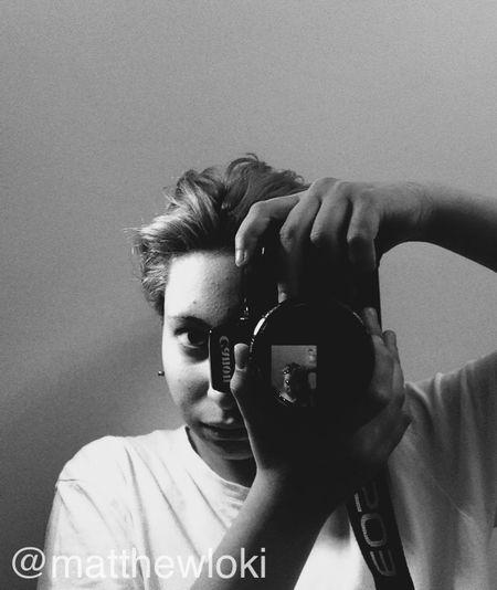Here i am Me Photo Photography Likejaredleto Canon
