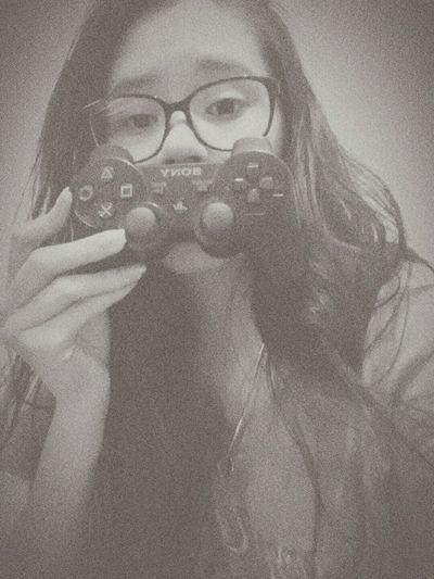 Game Girls PS3 😍 Girls And Games