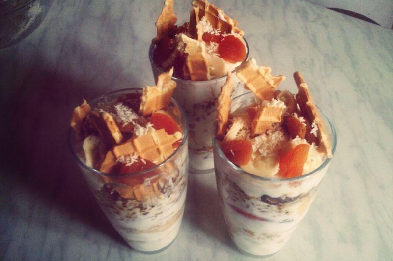 Foodphotography Jummy *-*