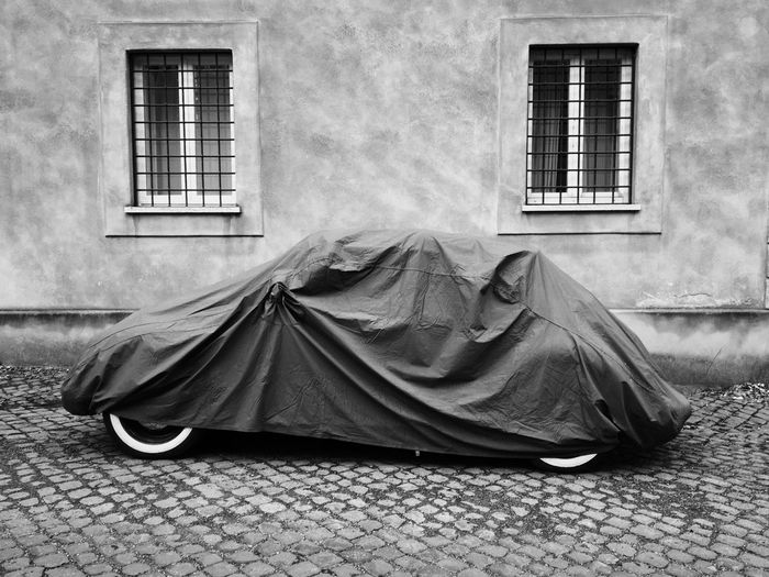 Car Rome Vintage Car Transportation Honorable Mentions Mobilephotographyawards Welcome To Black Black And White Rome Vintage Street