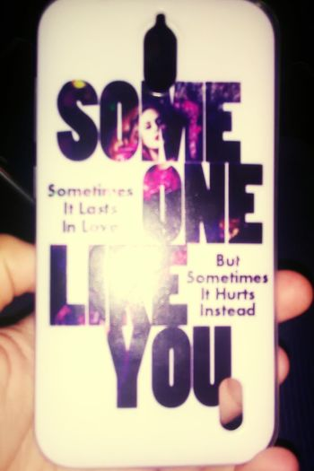 My Phone Cover