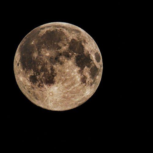 Fake moon Moon Luna Falsa Inganno Rotazione Impossibile Test Sony A7rm2 Samyang 100mm Macro Samyang14mm Tamron 150 600 Luca Riva