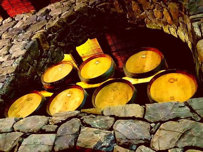 Bodegas Cafayate, Salta, Argentina! Colores Norteños Monuments Norte Argentino Barriles Cafayate Close-up Salta, Argentina Sun Light Wine Wine Cask Connected By Travel