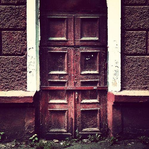 __________________________________ Door Building Architecture Podolsk Russia дверь здание архитектура Подольск Россия __________________________________