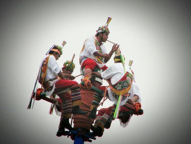 tradiciones Mexico Tajin Veracruz, México Tradiciones Veracruzanas