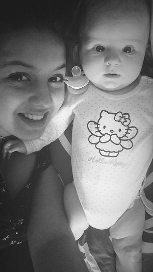 BabyShaïness♡