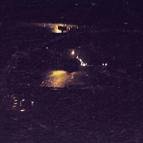 Додому😃😊😄😜🌇🌃🎵🎧🍵 Imgoinghome Home Sweethome Music martingarrix Martin Garrix - Virus Galantis - Runaway (U & I)
