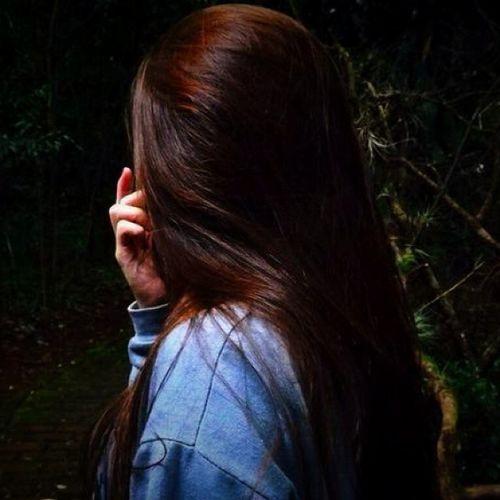 Não olhar pra trás, esperar na paz o que me traz a ausência do seu olhar × Hfhfeeds Rfrfeeds Xffeeds Fotoxigenio Fthere Invscou Xoflopp ×