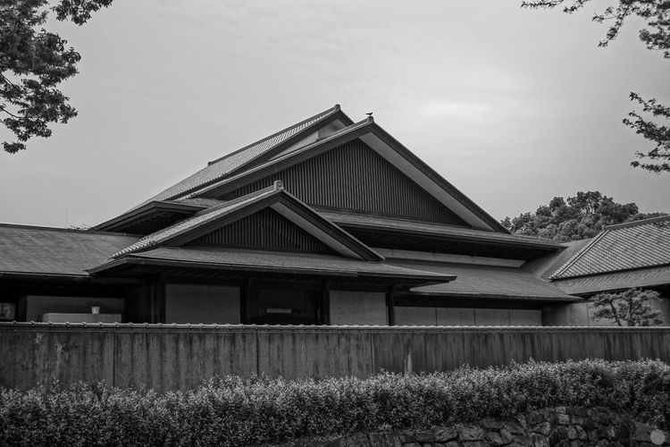 Big in Japan ASIA Architecture City City Life Cityscape Japan Japan Photography Japanese  Japanese Culture Nightphotography OSAKA Tokyo Urban Geometry Black And White Blackandwhite Building Exterior Built Structure Historic Kyoto Nippon People Street Photography Streetphotography Urban Urban Skyline