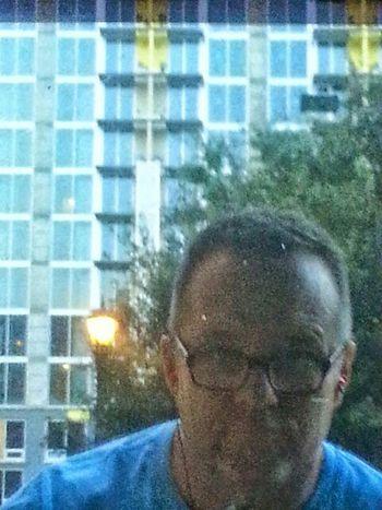 Urban Lifestyle Enjoying Life Im.berkner Taking Photos Hello World Living In America Raleigh I Miss My Mom. That's Me