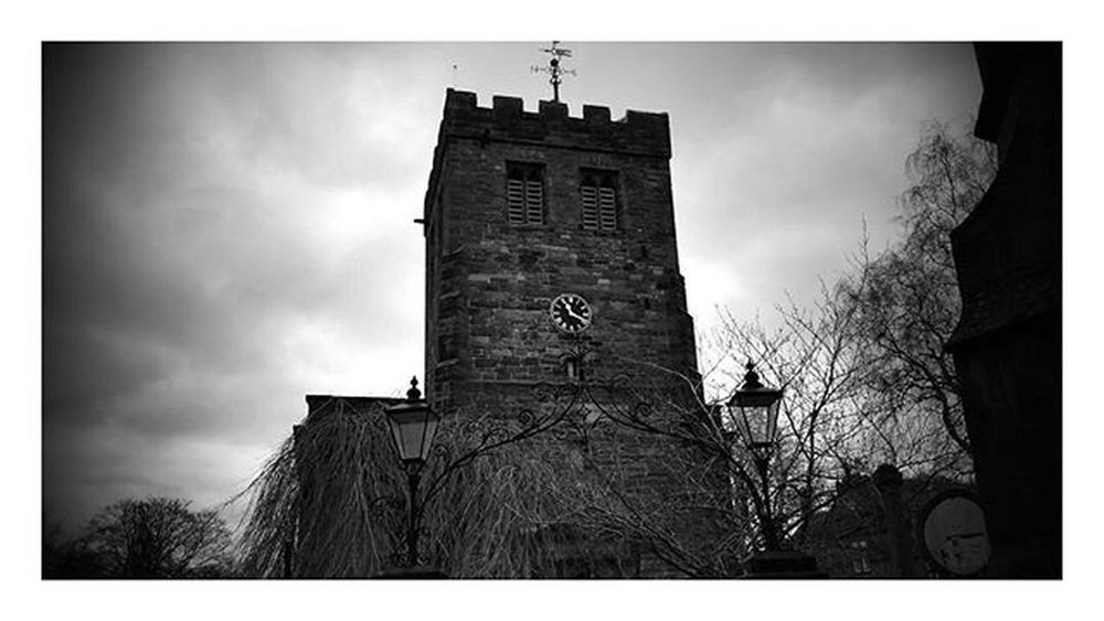 St Andrews Church, Penrith. Posted this a couple of times yesterday and really didn't like how it was looking..so done a wee bit o'editing and come up with this 😊 Ig_edenvalley Ig_cumbria Ig_cumbria_love Sonyalphasclub Sonyimages Penrith Cumbria Ukpotd Bw_photooftheday Top_bnw_photo Bw_lovers Bw_architecture SonyA5000 Church Moodysky Rsa_bnw Fiftyshades_of_history Amateurs_bnw Bnw_rose Ig_global_bw Blackandwhite Architecture_bnw Igersmersey
