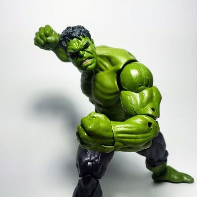 Hulk IncredibleHulk Hulksmash Thehulk BruceBanner Avengers AgeOfUltron Marvel Marvellegends Marvelcomics Marvelnation MarvelFan Toyfan Actionfigure Toys Toyphotography Toypizza Toysarehellasick Toycollector Toycommunity Toycollection Disney