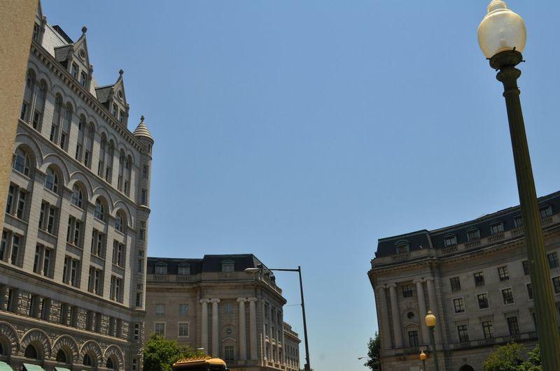 Washington D.C. Taking Photos Traveling Evl_industryz Photography Architecture