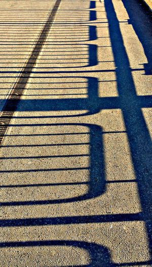 Sunlight Shadow No People Close-up EyeEm Best Pics Fence Art Fence Fence Shadow Palisade Shadows & Lights Shadow-art Eye4photography  EyeEm Best Shots - My Best Shot EyeEm Best Shots Epic Shot Photography Followme Awesome_shots Outdoors Nature Nature Photography EyeEm Nature Lover EyeEm Best Shots - Nature Eye Em Nature Lover Picoftheday Eyeem Best Photo