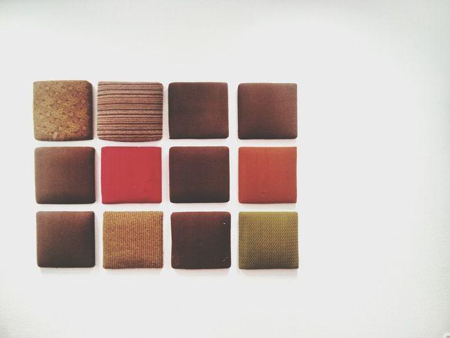 Shapes | Minimalism