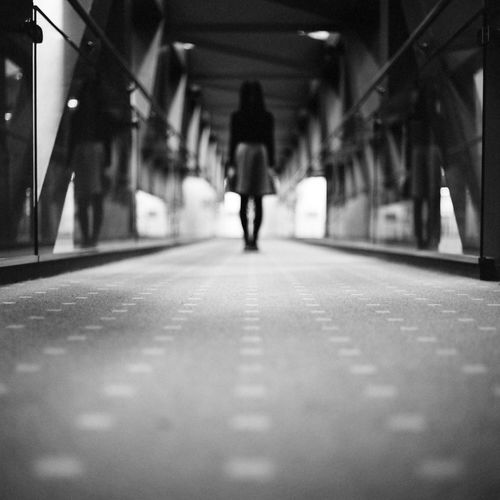 Black And White Japan Getting Inspired People Film Portrait Light And Shadow Haraism Enjoying Life
