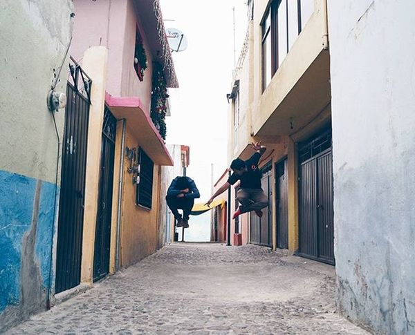 ○ 🎶Five hours [Deorro] ○ @sonyxperialatin InstanteXperia XperiaZ5 XperiaPuebla Ig_latinoamerica_ Igs_america Loves_latino Loves_americas ArquitecturaMX Shotsofpeople Loves_street Igworldclub Icu_mexico Igersveracruz CapturaMexico Igerscdmx Igersedomex Loves_vscolifestyle Mexico Conocemexico Fandelacultura Igworldclub_life Pasionxoaxaca Instaartista Human_ontheWorld Explorapuebla igerspuebla loves_puebla puebla ig_puebla pasionxpuebla