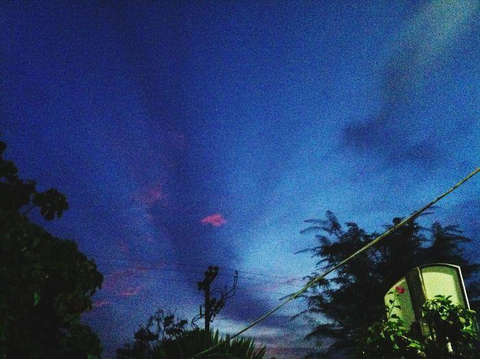 แสงสุดท้าย.