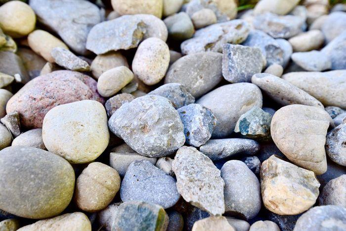 Backgrounds Rock Desktop Pattern Zen