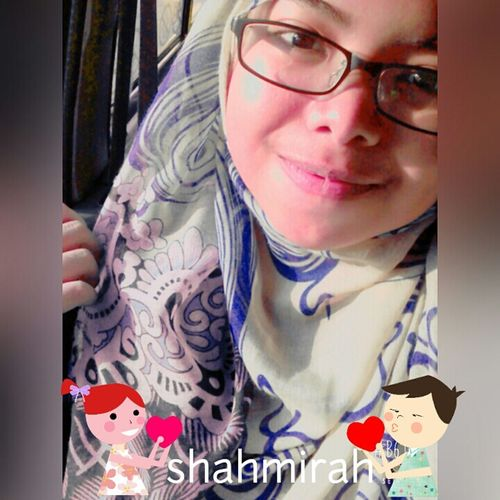 When I smiles 😊 melting or not? hahaha 😂 whatever... no one care about me😌 but I still have Allah. He always make me complete 😳 and he never leave me alone... life is a journey from Allah to Allah Make Dream Come True Trust Staywithme Hello World