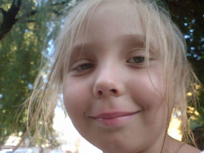 Maja Doughter  Lovely Child One Girl Only Children Only