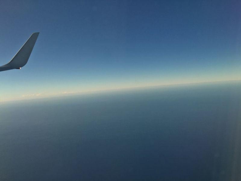 宇宙 space 空 Sky