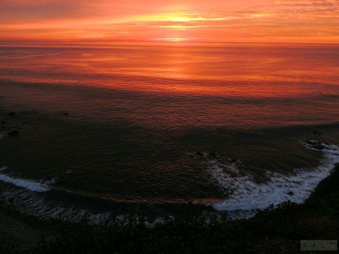Everyday Joy EyeEm Best Shots Landscape_Collection Sunset_collection