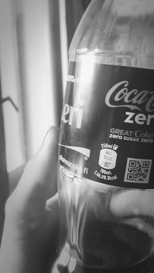 Call me zero zero zero