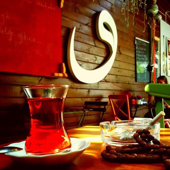 Gökyüzü Yerde Sanki 😊 Sky_collection EyeEm Best Shots - Nature Vav Sumertime Istanbul Turkey Sükunet Türkiye Mevlana şems-i Tebrizi Yunusemre Muhabbet