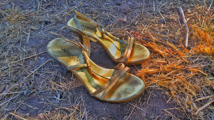 Zapatillas doradas Ladysshoes Golden Raw Photography Beutiful  Nice Lovephotography  Girl Likeforlike #likemyphoto #qlikemyphotos #like4like #likemypic #likeback #ilikeback #10likes #50likes #100likes #20likes Likere Taking Photos Enjoying Life