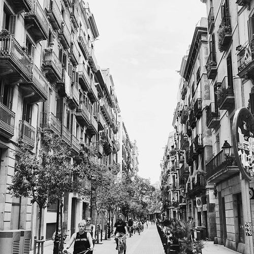 Architecture Architecturelovers ElBorn Love Barcelona SPAIN Spain2016 Spain_gallery Traveling Ontheroad Travelphotography Travelover Barcelonagram Igers Igerspain Trip Beautifulplace Photos Likes4likes Instatravel Igersbarcelona Catalunya Catalunyaexperience Umbrella Art liberty barrio