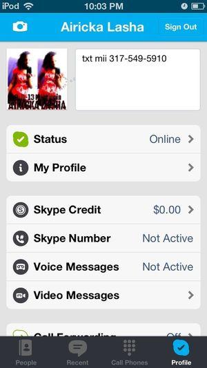 Add Meh On Skype Lsweetie_pie