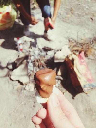 Sifir Chocolate