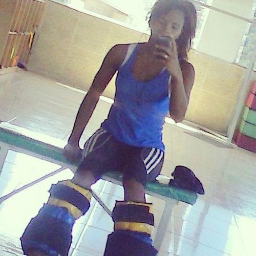 No frango rs Fitness Muscula ção Nopainnogain Boramalharfrango
