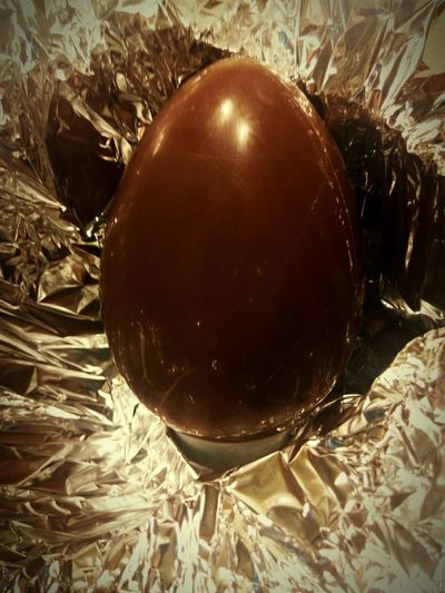 1kg. Ops Choccolate Love Choccolate Max Eggs... Hi! Take Photos Take A Photo Htc Sensation Htccollection HTC_photography