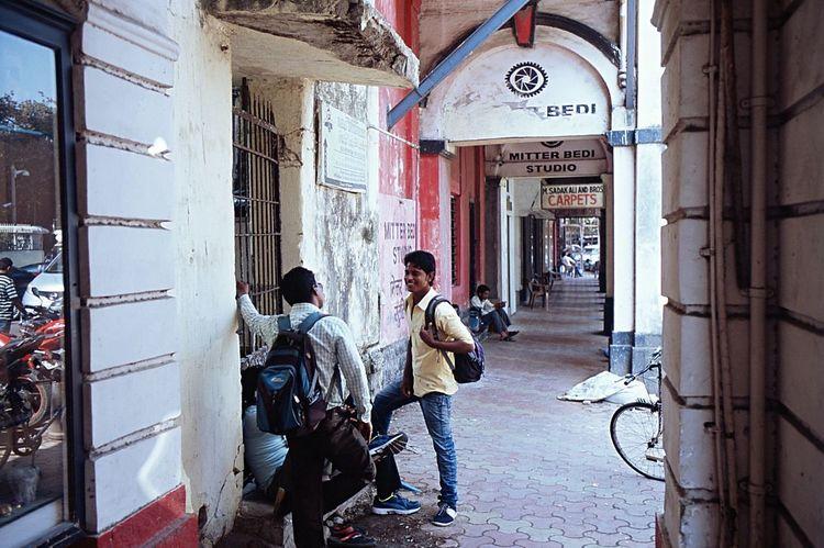 LeicaPhotographyInternational Leica 35mm Film Analogue Photography Mumbai