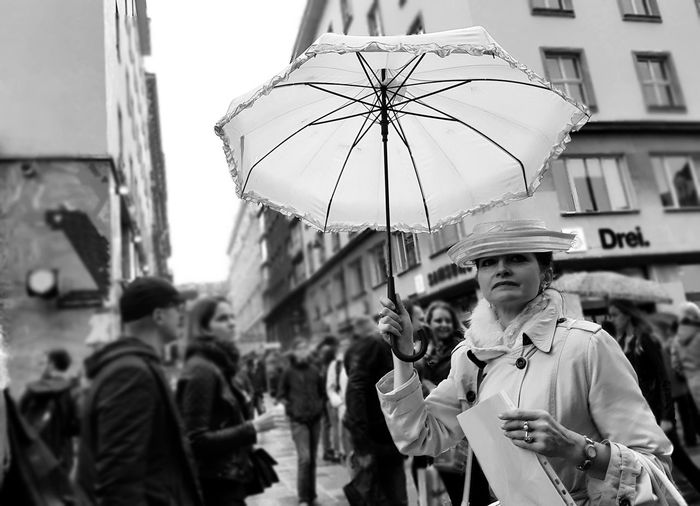 Spot that one and shoot Adult Street People City Adults Only Real People Outdoors Only Men Lifestyles Portrait Day Vienna, Austria Vienna_city Vienna Bw_collection Black And White Black & White