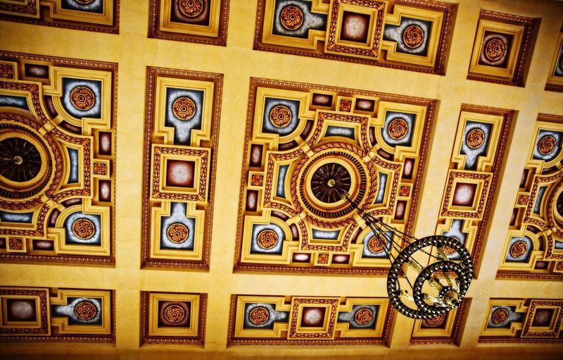 Kansas City Union Station Taking Photos Kansas City Train Station Kansas City Missouri Union Station