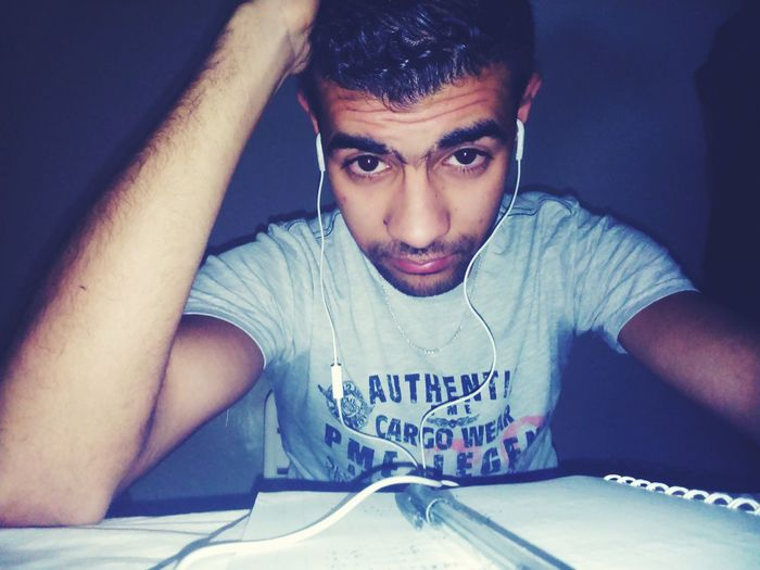 Revision Analyse Talfa Les Examens 3la Alabwabe LOL