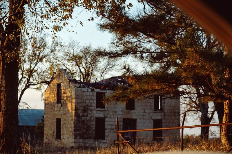 Photo essay - Marysville, Kansas October 15, 2016 A Day In The Life Abandoned Buildings America Architecture Autumn Building Exterior Built Structure Camera Work Color Photography Exploring Eye4photography  EyeEm Gallery History Architecture History Through The Lens  Kansas Limestone MidWest Obsolete October Old West  Photo Diary Photo Essay Photography Rural Decay Visual Journal